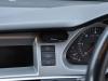 Audi A6 Allroad 2006 bluetooth upgrade 004