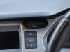 Audi A6 Allroad 2006 bluetooth upgrade 005
