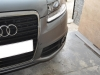 audi-a6-avant-2010-front-parking-sensor-upgrade-003