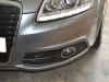 audi-a6-avant-2010-front-parking-sensor-upgrade-004