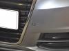 audi-a6-avant-2010-front-parking-sensor-upgrade-005