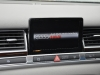 audi-a8-2009-ipod-to-mmi-upgrade-005