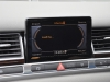 audi-a8-2009-ipod-to-mmi-upgrade-006