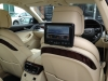Audi A8 2010 wifi pc upgrade 012