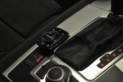 Audi Q7 2007 Asteroid Bluetooth Upgrade 005