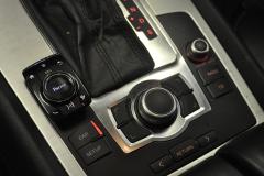 Audi Q7 2007 Asteroid Bluetooth Upgrade 006