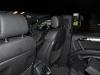Audi Q7 2011 headrest upgrade 002