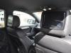 Audi Q7 2011 headrest upgrade 003