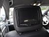 Audi Q7 2011 headrest upgrade 005