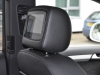 Audi Q7 2014 Rosen headrest upgrade 005
