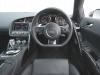 Audi R8 Spyder 2013 navigation upgrade 002