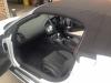 Audi R8 Spyder 2013 navigation upgrade 003