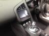 Audi R8 Spyder 2013 navigation upgrade 004