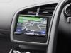 Audi R8 Spyder 2013 navigation upgrade 005