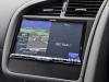 Audi R8 Spyder 2013 navigation upgrade 006