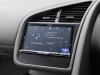 Audi R8 Spyder 2013 navigation upgrade 007