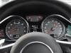 Audi R8 Spyder 2013 navigation upgrade 008