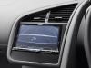 Audi R8 Spyder 2013 navigation upgrade 009