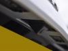 Audi R8 Spyder 2013 navigation upgrade 010