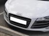 Audi R8 Spyder laser diffuser 004