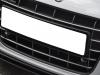 Audi R8 Spyder laser diffuser 005
