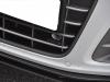 Audi R8 Spyder laser diffuser 006