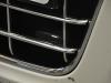 Audi R8 Spyder laser diffuser 008