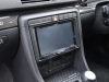 Audi RS4 2006 navigation upgrade 006