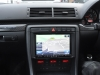 Audi RS4 2006 navigation upgrade 007