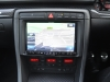 Audi RS4 2006 navigation upgrade 009