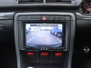 Audi RS4 2006 navigation upgrade 010