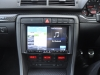 Audi RS4 2006 navigation upgrade 011