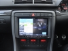 Audi RS4 2006 navigation upgrade 012