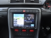 Audi RS4 2006 navigation upgrade 013