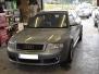 Audi RS6 2002