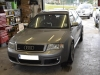 audi-rs6-2002-dab-upgrade-001