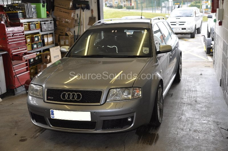 audi-rs6-2002-navigation-upgrade-001