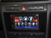 audi-rs6-2002-navigation-upgrade-003