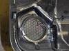audi-s3-2003-audio-upgrade-003