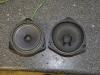 audi-s3-2003-audio-upgrade-005