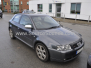 Audi S3 2003