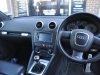 audi-s3-2007-navigation-upgrade-003