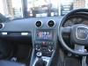 audi-s3-2007-navigation-upgrade-004