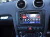 audi-s3-2007-navigation-upgrade-005