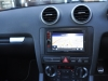 audi-s3-2007-navigation-upgrade-006