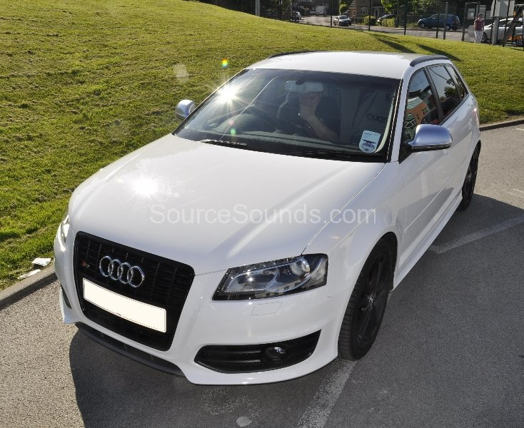 audi-s3-2009-navigation-upgrade-001
