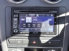 audi-s3-2009-navigation-upgrade-004