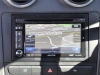 audi-s3-2009-navigation-upgrade-005