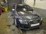 Audi S4 2008