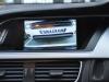 Audi S5 2008 reverse camera upgrade 006